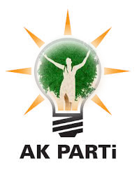 A Gezi protest within the Ak Party