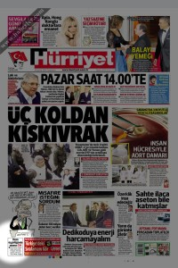Press freedom in turkey reports without borders