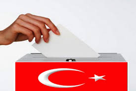 Will the local elections in Turkey be fair?